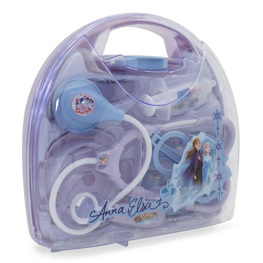 conjunto-de-atividades-kit-medico-com-maleta-disney-frozen-2-toyng-38620_Detalhe2