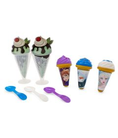 conjunto-de-atividades-kit-sorveteria-disney-frozen-2-toyng-38664_Frente