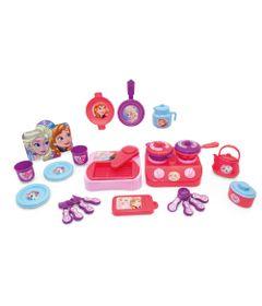 conjunto-de-atividades-jogo-de-cozinha-disney-frozen-2-pink-toyng-31184_Frente