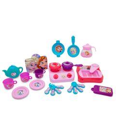 conjunto-de-atividades-jogo-de-cozinha-disney-frozen-2-rosa--toyng-31184_Frente