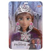 conjunto-de-atividades-kit-de-beleza-e-acessorios-disney-frozen-anna-236574--toyng_Frente