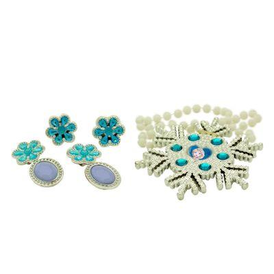 conjunto-de-atividades-kit-de-beleza-e-acessorios-disney-frozen-elsa-236574--toyng_Frente