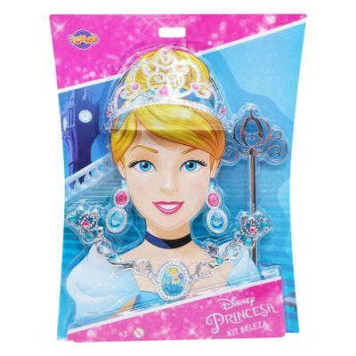 conjunto-de-atividades-kit-de-beleza-e-acessorios-princesas-disney-cinderela-toyng-36585_Frente