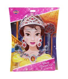 conjunto-de-atividades-kit-de-beleza-e-acessorios-princesas-disney-bela-toyng-36585_Frente