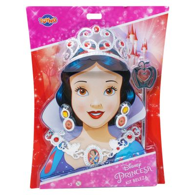 conjunto-de-atividades-kit-de-beleza-e-acessorios-princesas-disney-branca-toyng-36585_Frente