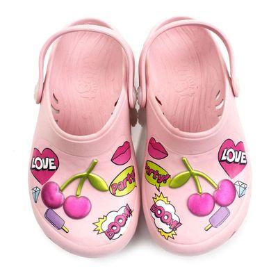 babuche-ventor-cereja-rosa-plugt-1890341521_Frente