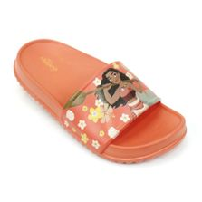 chinelo-slide-moana-coral-plugt-2150041522_Frente