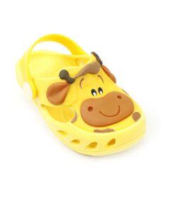 babuche-mocs-girafa-amarelo-queimado-plugt-155009251_Frente