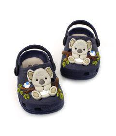 babuche-baby-coala-marinho-plugt-111184011_Frente