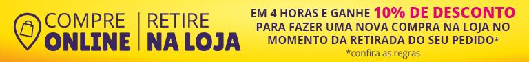 Banner frete, gratis sul e sudeste mobile
