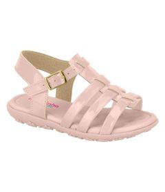 sandalia-molekinha-pink-beira-rio-22-212110214036_Frente