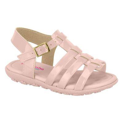 sandalia-molekinha-pink-beira-rio-24-212110214036_Frente