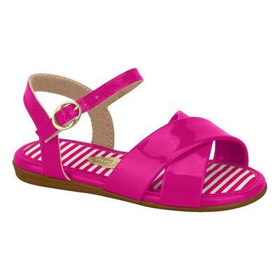 sandalia-molekinha-fashion-pink-beira-rio-17-21123421348865455_Frente