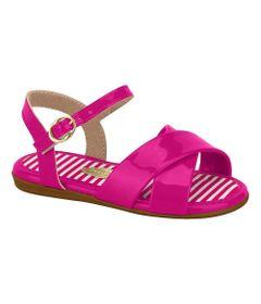 sandalia-molekinha-fashion-pink-beira-rio-21-21123421348865455_Frente