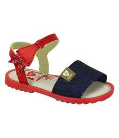 sandalia-molekinha-vermelho-e-jeans-beira-rio-17-270020118831_Frente