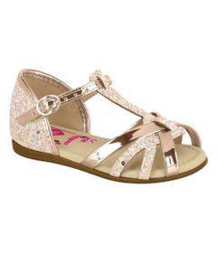 sandalia-molekinha-ouro-rosada-beira-rio-21-211424213422_Frente
