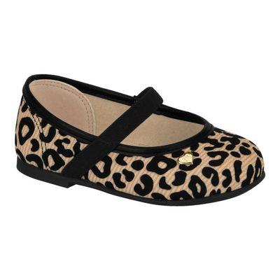 sapatilha-molekinha-jaguar-color-beira-rio-17-2106100618421_Frente