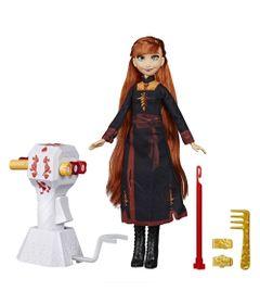 Boneca-Articulada---Disney---Frozen-2---Lindas-Trancas---Anna---Hasbro