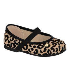 sapatilha-molekinha-jaguar-color-beira-rio-21-2106100618421_Frente