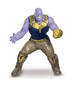 Boneco-Articulado---55-Cm---Disney---Marvel---Avengers---Ultimato---Thanos---Mimo