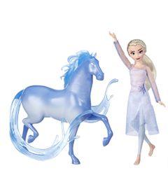 Conjunto-de-Bonecos---Disney---Frozen-2---Anna-e-Nokk---Hasbro