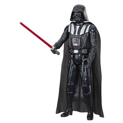 Figura-Articulada---30-Cm---Disney---Star-Wars---Ep-9---Darth-Vader---Hasbro