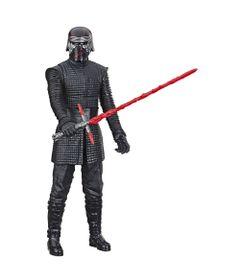 Figura-Articulada---30-Cm---Disney---Star-Wars---Ep-9---Kylo-Ren---Hasbro