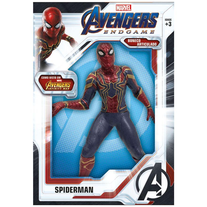 boneco-articulado-55-cm-disney-marvel-avengers-ultimato-homem-aranha-mimo-587_Embalagem