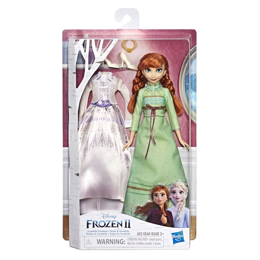 boneca-articulada-disney-frozen-2-troca-de-roupa-anna-hasbro-E5500-E6908_Detalhe