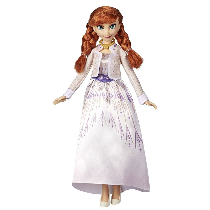 boneca-articulada-disney-frozen-2-troca-de-roupa-anna-hasbro-E5500-E6908_Detalhe1