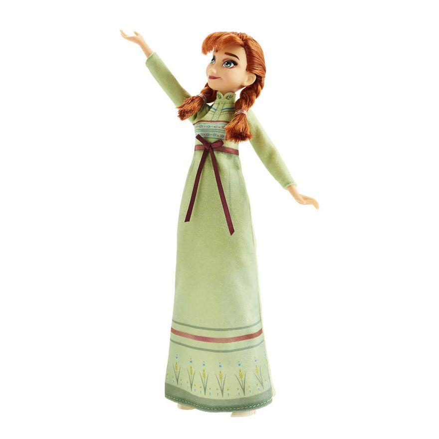 boneca-articulada-disney-frozen-2-troca-de-roupa-anna-hasbro-E5500-E6908_Detalhe2