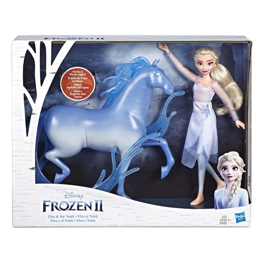 conjunto-de-bonecos-disney-frozen-2-anna-e-nokk-hasbro-E5516_Detalhe