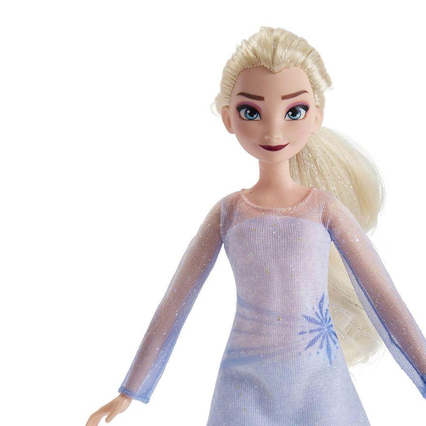 conjunto-de-bonecos-disney-frozen-2-anna-e-nokk-hasbro-E5516_Detalhe1