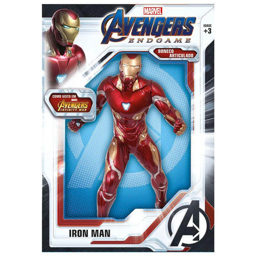 boneco-articulado-55-cm-disney-marvel-avengers-ultimato-homem-de-ferro-prime-mimo-586_Embalagem