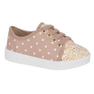 tenis-molekinha-glitter-rosa-beira-rio-17-212410018427_Frente