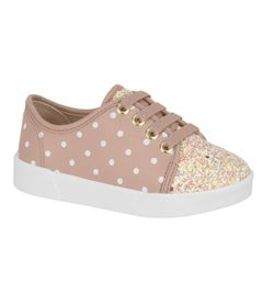 tenis-molekinha-glitter-rosa-beira-rio-20-212410018427_Frente