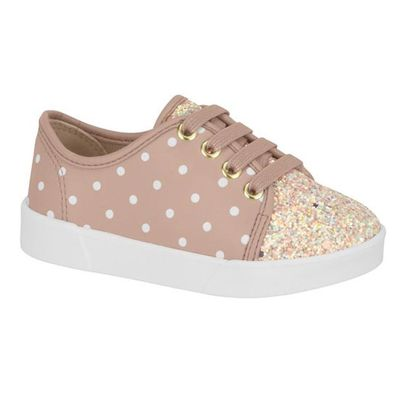 tenis-molekinha-glitter-rosa-beira-rio-21-212410018427_Frente