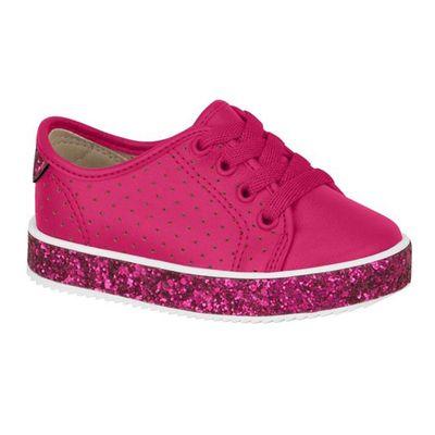 tenis-molekinha-meninas-glitter-rosa-beira-rio-17-213110118731_Frente