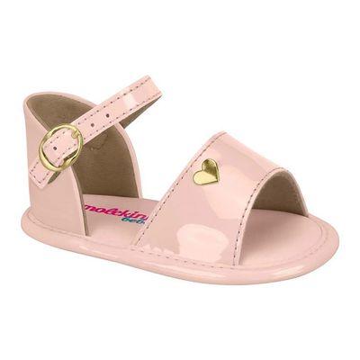 sandalia-molekinha-baby-rosa-beira-rio-1-290020013488_Frente