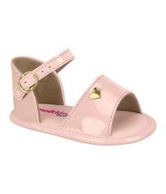 sandalia-molekinha-baby-rosa-beira-rio-4-290020013488_Frente