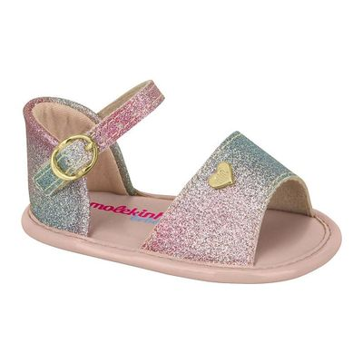 sandalia-molekinha-baby-glitter-beira-rio-1-290020018287_Frente