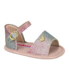 sandalia-molekinha-baby-glitter-beira-rio-3-290020018287_Frente