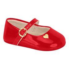 sapatilha-molekinha-baby-vermelha-beira-rio-1-29011001348846175_Frente