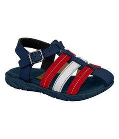 sandalia-molekinho-meninos-tiras-vermelho-e-branco-beira-rio-22-21351211664661320_Frente