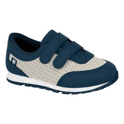 tenis-molekinho-azul-e-bege-beira-rio-19-214111614611_Frente