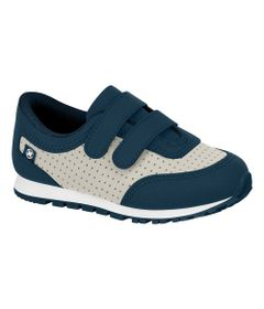 tenis-molekinho-azul-e-bege-beira-rio-23-214111614611_Frente