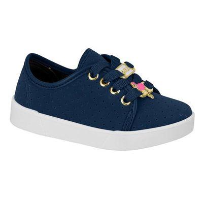 tenis-molekinha-meninas-azul-marinho-beira-rio-17-212410610159_Frente