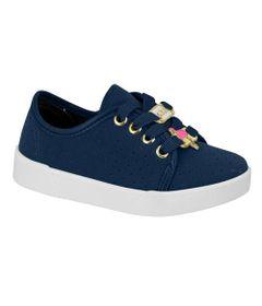 tenis-molekinha-meninas-azul-marinho-beira-rio-23-212410610159_Frente