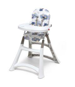 Cadeira-de-Alimentacao-Alta---Premium---Aviador---Galzerano