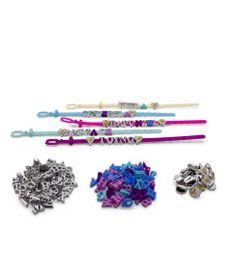 conjunto-de-atividades-kit-de-pulseiras-disney-frozen-2-toyng-036563_frente